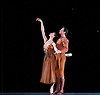 In The Night <br />