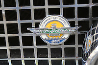 Automotive Badging