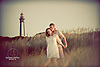 Shaina & Elliott Engagement Photography Session in Virginia Beach, Virginia