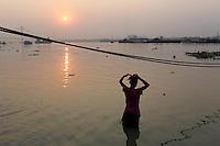 India - Kolkata - National Geographic Creative Collection