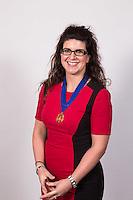 Vice President Nottinghamshire Law Society Kathryn Meir