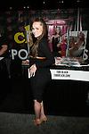Adult Film Star Tori Black Attends EXXXOTICA 2013 Held At The Taj Mahal Atlantic City, NJ