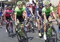 Algarve stage 5