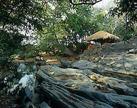 Eco Lodge - Sri Lanka
