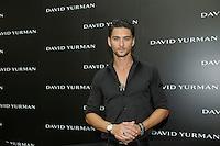 David Yurman-The Gardens Mall
