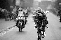 Omloop Het Nieuwsblad 2014