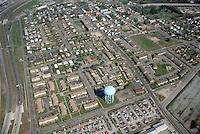 1990 April ..Redevelopment...Berkley 2 (A-1-5)..CAPTION...NEG#.NRHA#..
