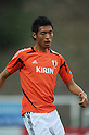 Hiroshi Ibusuki (JPN),.MAY 25, 2012 - Football / Soccer :.Hiroshi Ibusuki of Japan warms up before the 2012 Toulon Tournament Group A match between U-23 Japan 3-2 U-21 Netherlands at Stade de l'Esterel in Saint-Raphael, France. (Photo by FAR EAST PRESS/AFLO)