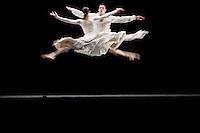 Les Ballets de Monte Carlo: 3 Ballets