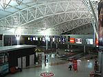 Sharjah airport UAE