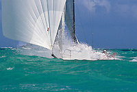 2014 Melges 32 Worlds<br /> 12.1.14