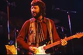 ERIC CLAPTON (1978)