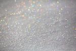 prismacolor snowdrift
