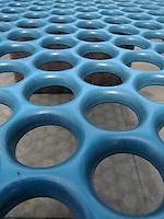 Textura piso, floor texture. Photo: VizzorImage / Str