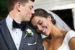 Anne & Ryan's Wedding