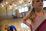 2014 Sonoma County College Fair
