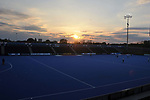 29/04/2017 - Mens Cup Final day - Lee Valley Hockey and Tennis centre - Stratford - UK