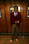 Chef Marcus Samuelsson Attends The 30th Anniversary Celebration of Mama, I Want to Sing, a Gala event Held at The Dempsey Theater, Harlem, NY  3/23/13