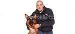 Partners Pets Portraits Shoot  13th February 2012