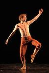 Smith Faculty Dance..©2012 Jon Crispin..........................