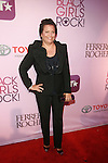 BET Networks CEO Debra Lee Attends Black Girls Rock!(TM) 2011 Honoring Angela Davis, Shirley Caesar, Taraji P. Henson, Laurel J. Richie, Imani Walker, Malika Saada Saar, and Tatyana Ali Hosted by Tracee Ellis Ross and Regina King at the PARADISE THEATER BRONX, NY 10/15/11
