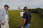 2011 Launch Fun Pix