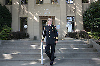 Kathy Atwood-Police Chief-Seattle University