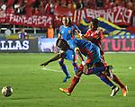 01_Noviembre_2016_América vs Universitario