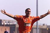 2003-08-16  Blackpool v Wycombe Wanderers