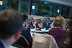 Youth Leadership in Peace and Security<br /> Remarks by Deputy Secretary-General