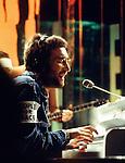 John Lennon 1970 on Top Of the Pops.