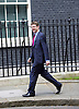 Greg Clark<br />