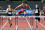 2014 MW DIII Outdoor Track