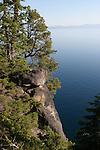D.L. Bliss State Park, Lake Tahoe