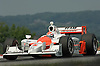 2008 Honda Indy 200 IndyCar Mid-Ohio