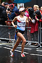 2012 Olympic Games - Athletics - Women's Marathon