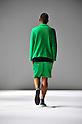 NITZ SCHNEIDER- Mercedes-Benz Fashion Week Tokyo 2013 Spring/Summer