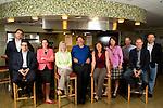 2013 Unilever Foodsolutions Executive Headshots