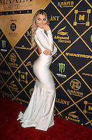 LOS ANGELES, CA - JULY 30: Emily Sears the 2016 MAXIM Hot 100 Party at the Hollywood Palladium on July 30, 2016 in Los Angeles, California. Credit: David Edwards/MediaPunch