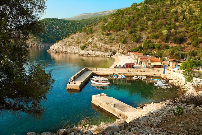 Croacia ♥ Croatia CresBeliisland Croacia Pinterest