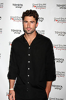LOS ANGELES - APR 13:  Brody Jenner at the Long Beach Grand Prix Foundation Gala at Westin on April 13, 2012 in Long Beach, CA