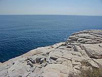 SEA_LOCATION_80018