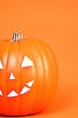 Stock photos of Pumpkin