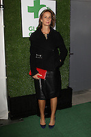 Hollywood, CA - February 22: Rachel Griffiths, At 14th Annual Global Green Pre Oscar Party, At TAO Hollywood In California on February 22, 2017. Credit: Faye Sadou/MediaPunch