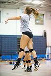 Women's Volleyball 8/14/14