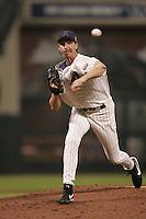 Randy Johnson. Baseball: 2004 All Star Game. Houston, TX 7/9/2004 MANDATORY CREDIT: Brad Mangin