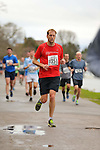 2016-02-21 Hampton Court 76 PT