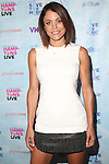 """RHONY Cast Member Bethenny Frankel Attends VH1 SAVE THE MUSIC FOUNDATION """"HAMPTONS LIVE"""" WITH Jason Derulo, DJs Hannah Bronfman and Brendan Fallis HELD AT A PRIVATE RESIDENCE IN THE HAMPTONS -- SPONSORED BY Avnet, Bai Antiwater, Château D'esclans, Diageo, Jack & Rose Florist, Jay W. Eisenhofer, JetBlue Airways, Hamptons Magazine, Oysters XO, Peroni and VH1"""