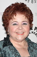 "Patrika Darbo.arriving at  ""An Evening with All My Children"" presented by The Paley Center for Media and AFTRA.Paley Center for Media.Beverly Hills, , CA.January 21, 2010.©2010 Kathy Hutchins / Hutchins Photo...."