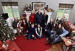 12-26-16, Parrish family portrait